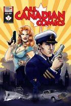 All Canadian Comics #3a
