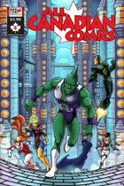 All Canadian Comics #4a