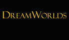 Dreamworlds