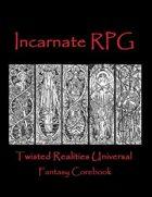 Incarnate RPG Corebook (Watermarked)