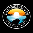 LakeSide Games