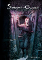 Shadows of Esteren - Occultism