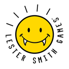 Lester Smith Games