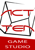 Act Ten Game Studio