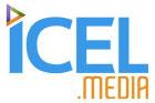 Icel Media