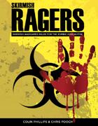 Skirmish Ragers Bundle