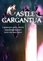 Castle Gargantua