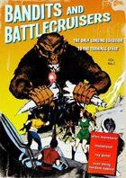 Bandits and Battlecruisers