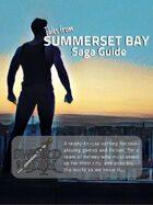 [Saga Guide] Tales from Summerset Bay