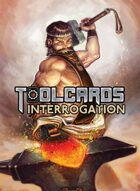 Toolcards: Fantasy Interrogations