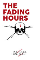 The Fading Hours