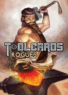 Toolcards: Fantasy Rogues
