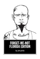 Forget Me Not: Florida, GMZero RPG 6