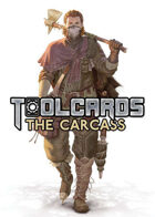 Toolcards: Carcass