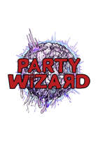 Party Wizard