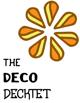 The Deco Decktet