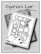 Oyarza's Lair
