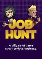 Job Hunt