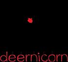 Heart of the Deernicorn