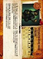 Fermented River Monk B