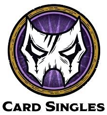 M3E Neverborn Singles