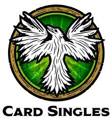 M3E Resurrectionists Singles