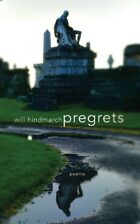 Pregrets