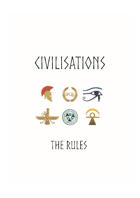 Civilisations Rules