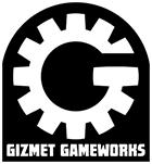 Gizmet Gameworks