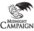 Midnight Campaign