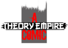 Theory Empire Comics