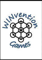 WINvention Games