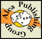 Alea Publishing Group