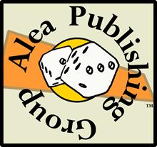Alea Publishing Group