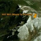 GODLIKE: Black Devils Brigade in Google Earth