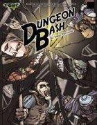 Dungeon Bash v1.1