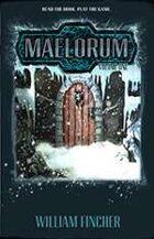Maelorum