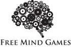 Free Mind Games