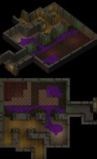 Dungeon Maps 0011