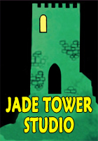 Jade Tower Studio
