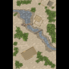 Quick Start : Scenario- 3x new Maps-Counters for Afghanistan Serie