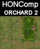 HONComp Orchard #2
