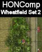 HONComp wheatfield Set #2