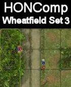 HONComp wheatfield Set #3
