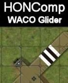 HONComp WACO Glider