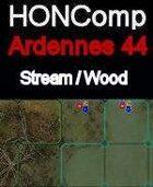 HONComp Ardennes 44 Stream Set#4