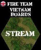 FIRE TEAM : VIETNAM Series 11 Stream