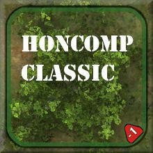 HONComp