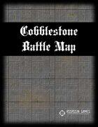 Cobblestone Battle Map