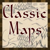 Classic Maps